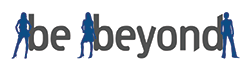BeBeYond